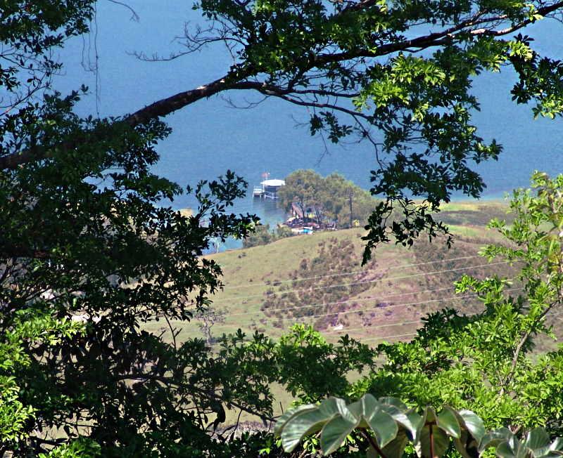 HonduYateH View